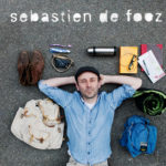 Sébastien de Fooz
